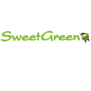 ibbhof sweetgreen
